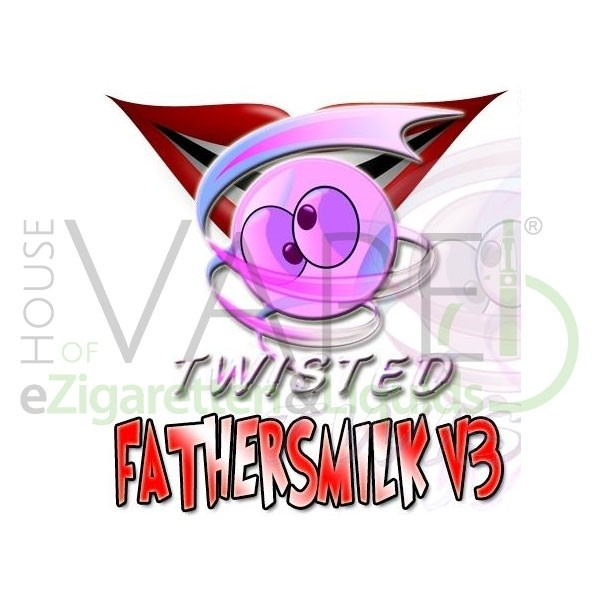 twisted-vaping-aroma-10ml-fathers-milk-v3