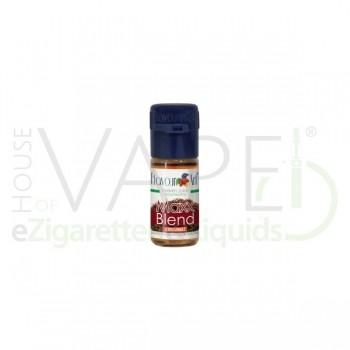 FlavourArt Liquid Maxx Blend