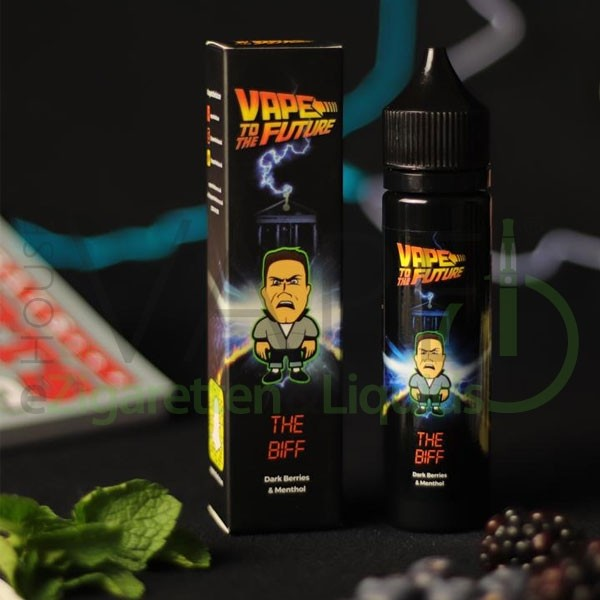 vape-to-the-future-liquid-50ml-shortfill-shake-vape-the-biff-0