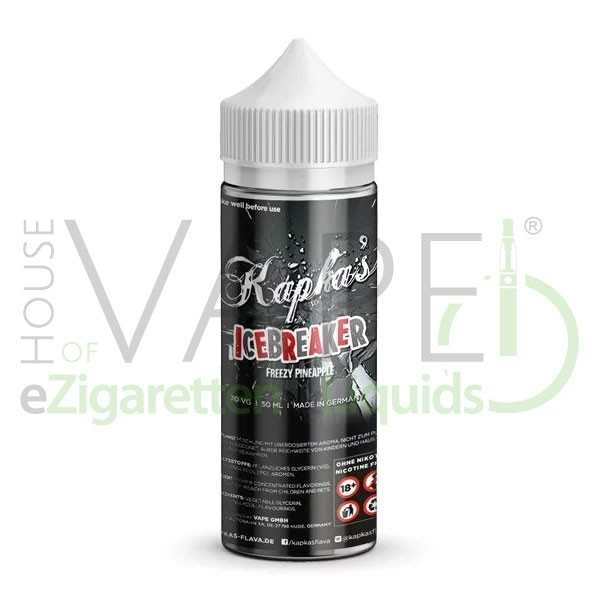 kapkas-flava-shortfill-50ml-shake-b4-vape-70vg-30pg-nic-shot-icebreaker