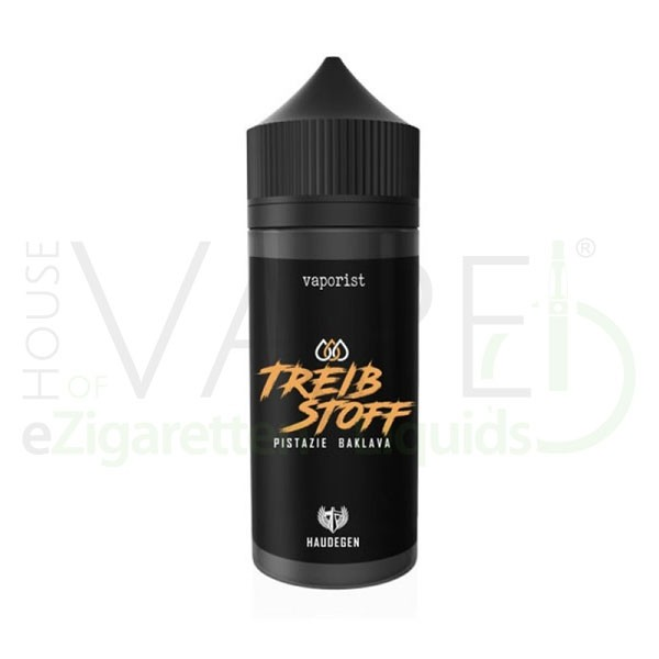 treibstoff-by-haudegen-liquid-100ml-shake-b4-before-vape-diy-pistazie-baklava