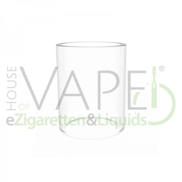 Vapor Giant Go Professional  Ersatzglas ♥ Einfacher Austausch ✔ Auch in unseren Shops verfügbar ✔