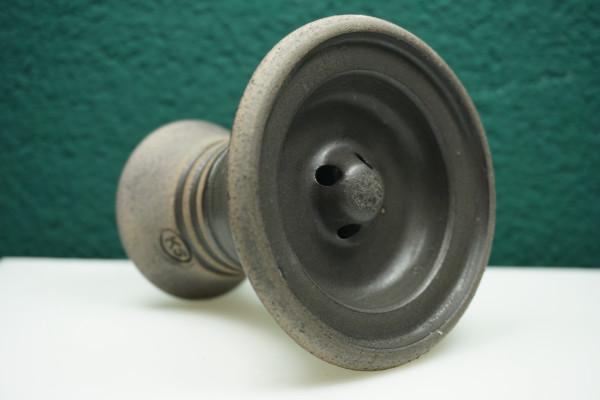 KS Appo Phunnel Tornado Shisha Kopf l Stein Kopf für die Shishia  | Einfacher Gebrauch | Bowl Design | Schneller Versand