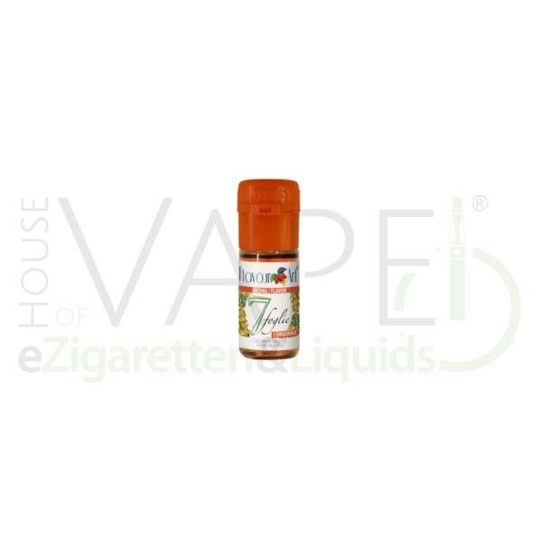 fa-aroma-seven7leaves