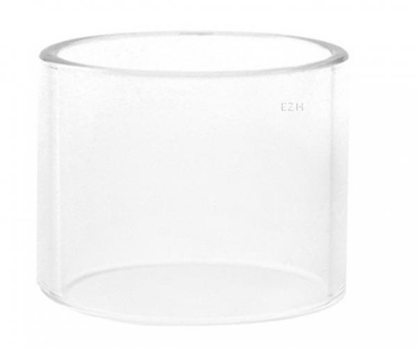 Z. Subohm / Dual / ZX RTA  Ersatzglas