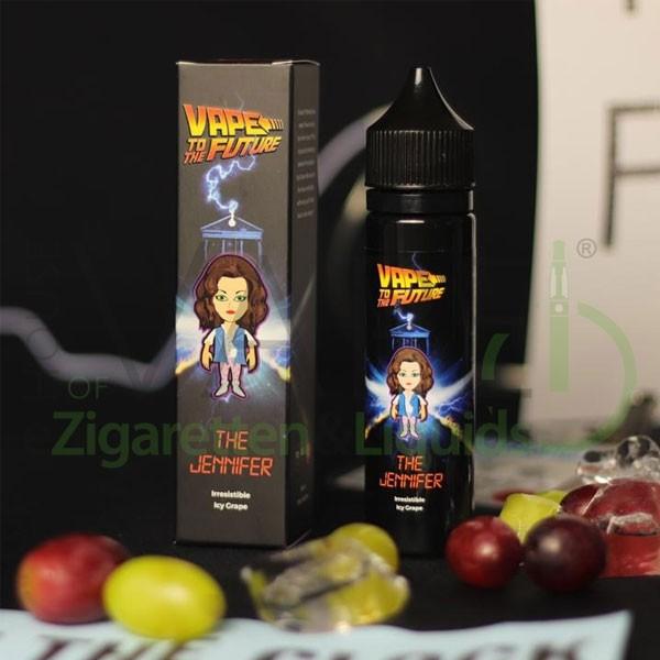 vape-to-the-future-liquid-50ml-shortfill-shake-vape-the-jennifer-0 (1)