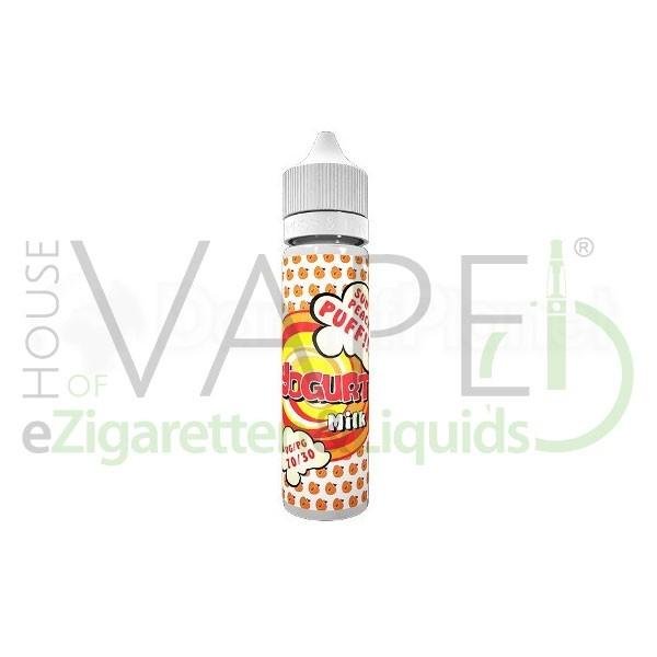 yogurt-milk-liquids-50ml-shortfill-shake-vape-diy-strawberry