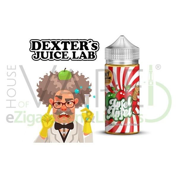 dexter-s-juice-lab-shake-vape-shortfill-40ml-apfel-apfel