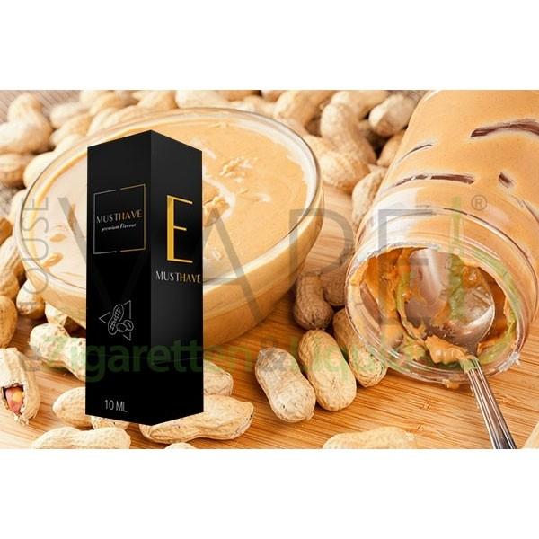 MustHave E Aroma von Culami zum Selbermischen von Liquids für eZigaretten