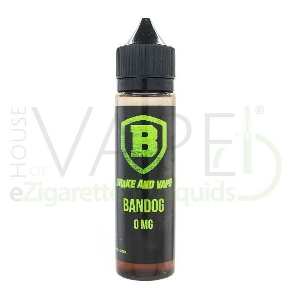 bozz-liquids-boosted-shake-b4-before-vape-azad-50ml-bandog-reloaded