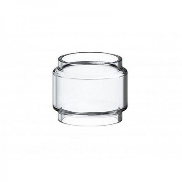 Smok TFV8 Big Baby Biest Ersatzglas Bubble (Bulb) ♥ Einfacher Austausch ✔ 7ml Tank ✔ Auch in unseren Shops verfügbar ✔ Schneller Versand ✔