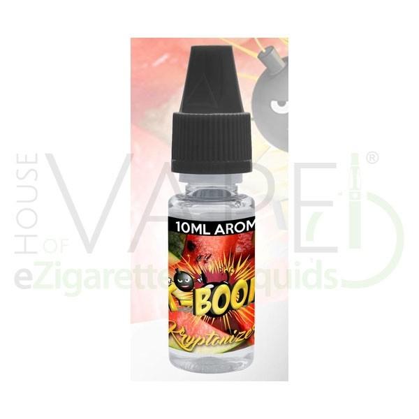 k-boom-aroma-kryptonizer