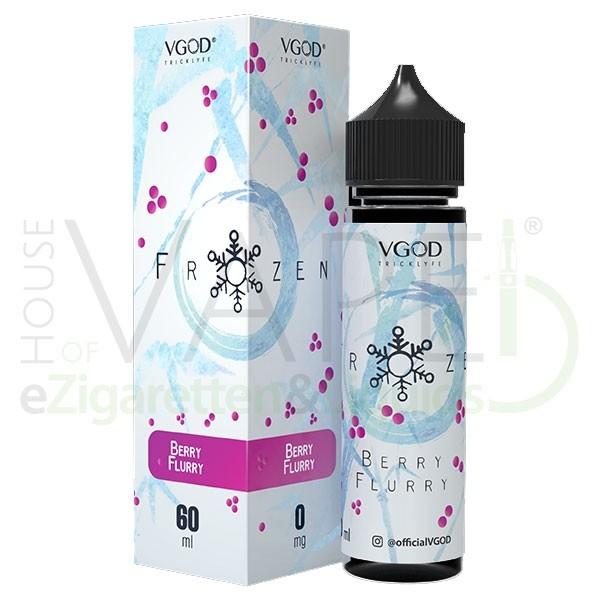 vgod-liquids-shake-b4-vape-50ml-60ml-shortfill-berry-flurry_1