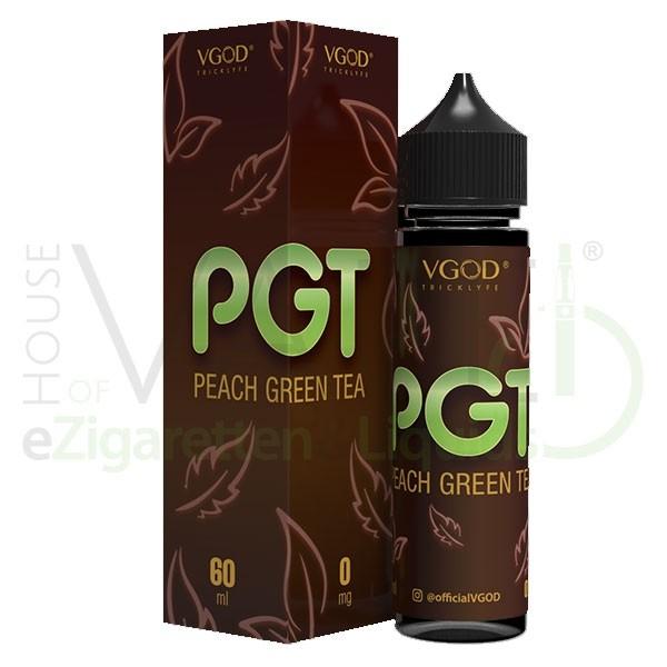 vgod-liquids-shake-b4-vape-50ml-60ml-shortfill-pgt-peach-green-tea