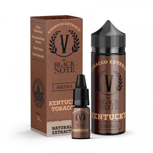 V by BlackNote Kentucky Tobacco