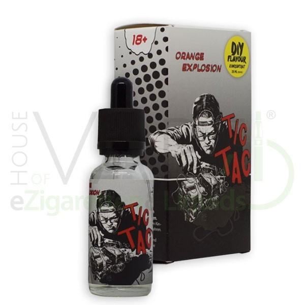 sinners-shake-b4-before-vape-diy-liquid-80vg-20pg-20ml-tic-tac-orange-explosion