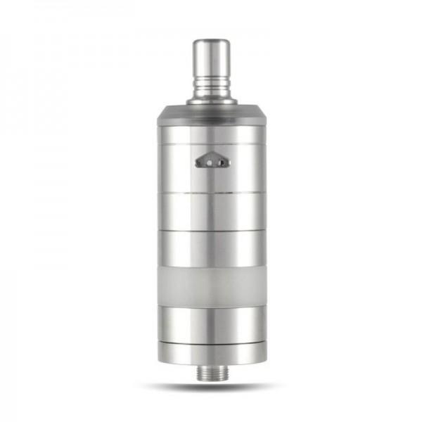 Corona V8 MTL Classic Edition RTA von Steampipes ♥ High End Produkt mit verbauter PolyCarbonat MTL-Cap ✔ 8ml Tankvolumen ✔ ESS ✔ Schneller Versand ✔