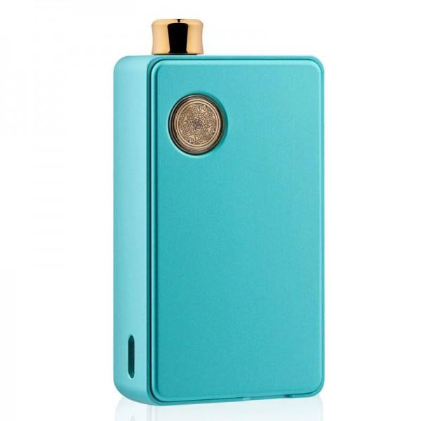 DotMod dotAIO Tiffany Blue Limited Edition StarterSet
