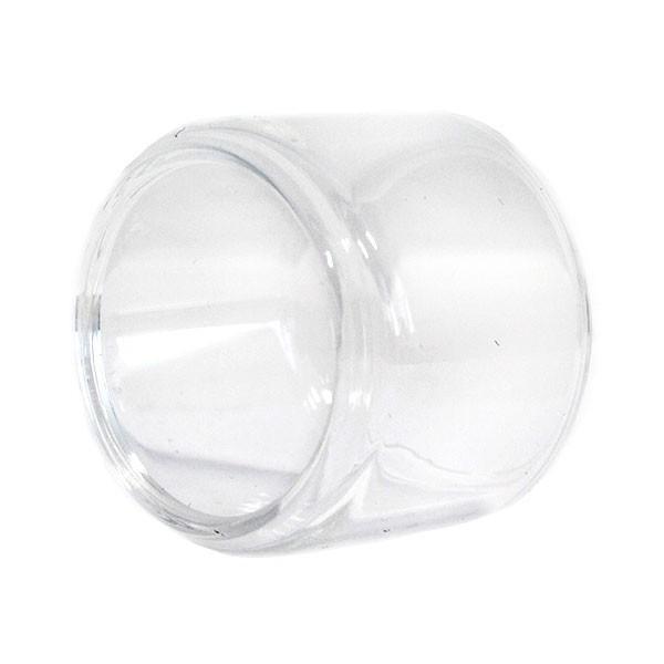 Advken Manta Ersatzglas Bubble ♥ Einfacher Austausch ✔ Größerer Tank ✔ Auch in unseren Shops verfügbar ✔