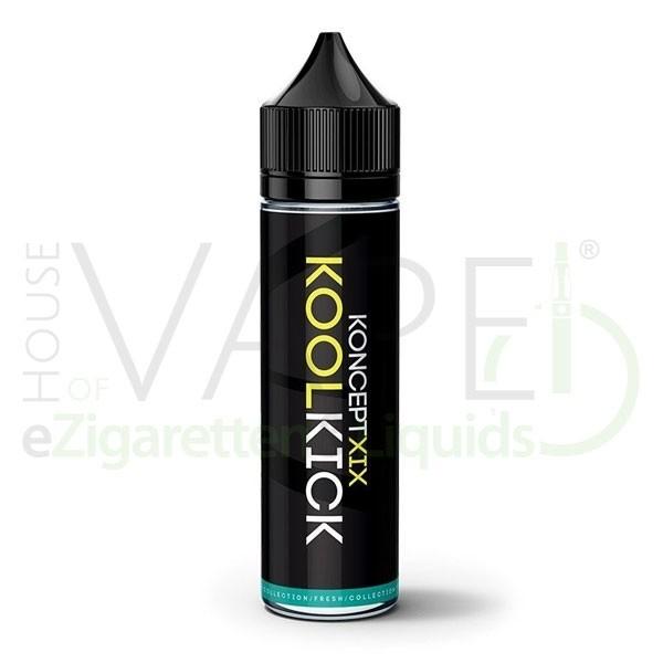 vampire-vape-koncept-xix-fresh-shake-b4-before-vape-liquid-kool-kick