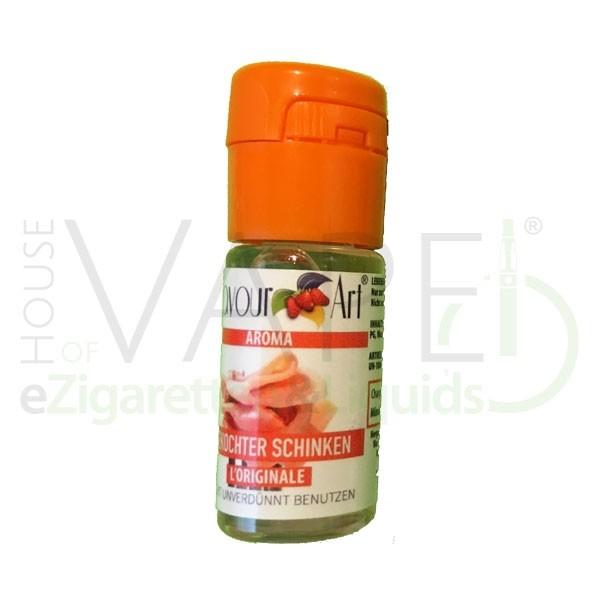 flavourart-aroma-mischen-10ml-gekochter-schinken