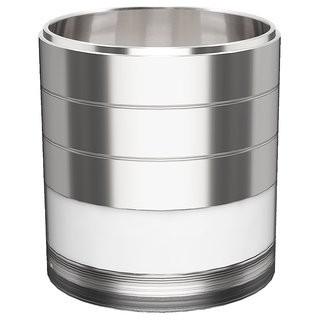 VaporGiant Extreme Tankshield Design 2 ♥ Einfacher Austausch ✔ Auch in unseren Shops verfügbar ✔ Schneller Versand ✔