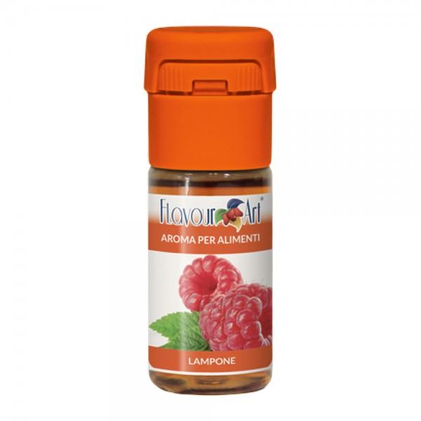 Himbeer Aroma von FlavourArt