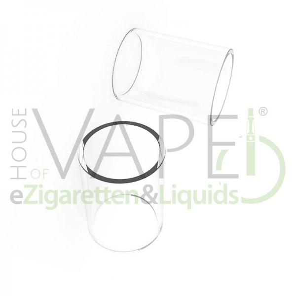 Ehpro Billow V2 Ersatzglas ♥ Einfacher Austausch ✔ Auch in unseren Shops verfügbar ✔