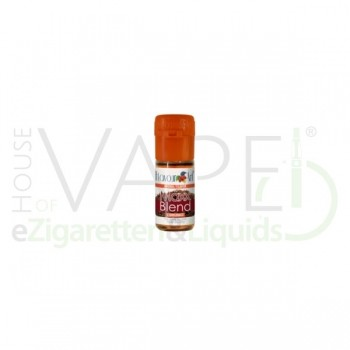 FlavourArt Aroma Maxx Blend