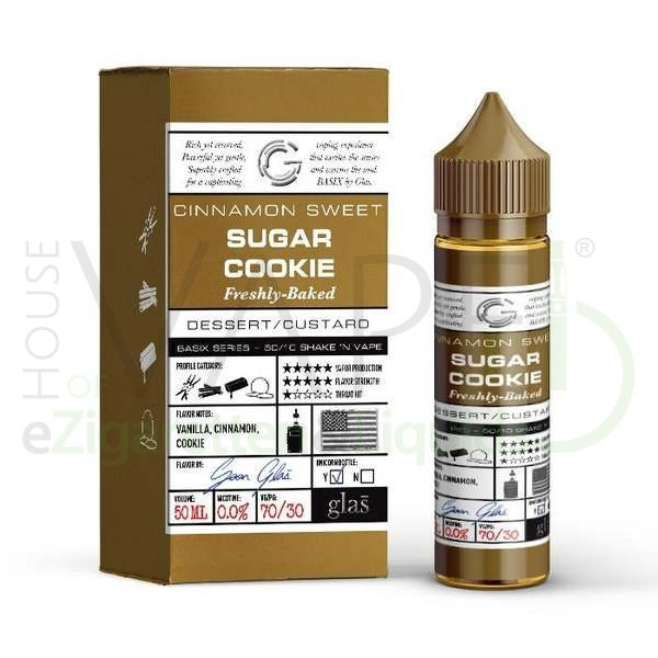 glas-vapor-llc-liquid-diy-shake-b4-before-vape-70-30-50ml-sugar-cookie-cinnamon-sweet