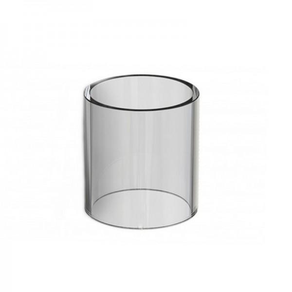 VandyVape Berserker V1.5 Ersatzglas 2,5ml