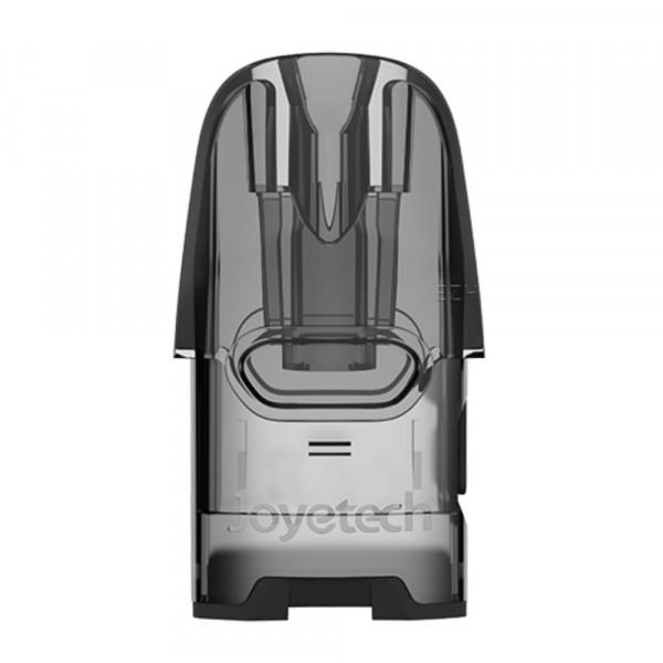 Joyetech Evio C Pod Tank  - Ohne Coil (2er-Pack)