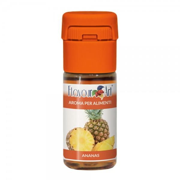 Ananas Aroma von FlavourArt