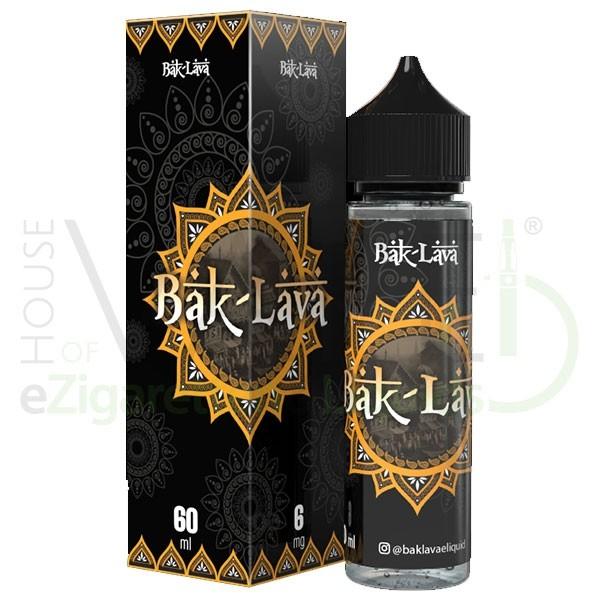 vgod-liquids-shake-b4-vape-50ml-60ml-shortfill-baklava