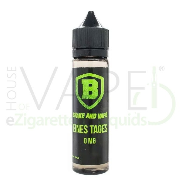 bozz-liquids-boosted-shake-b4-before-vape-azad-50ml-eines-tages-reloaded