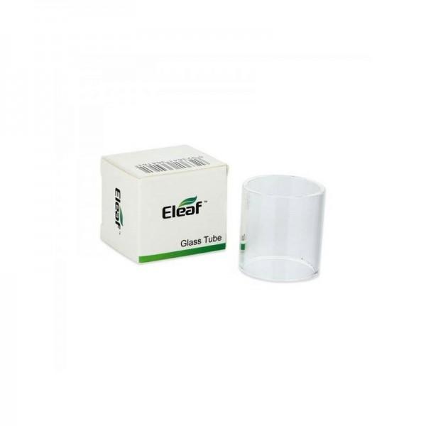 Eleaf iJust S Ersatzglas ♥ Einfacher Austausch ✔ Auch in unseren Shops verfügbar ✔ Schneller Versand ✔