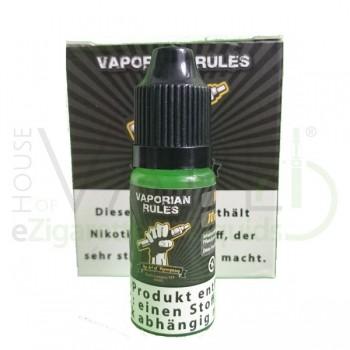 vaporian-rules-liquid-koolada-coolada-double-88