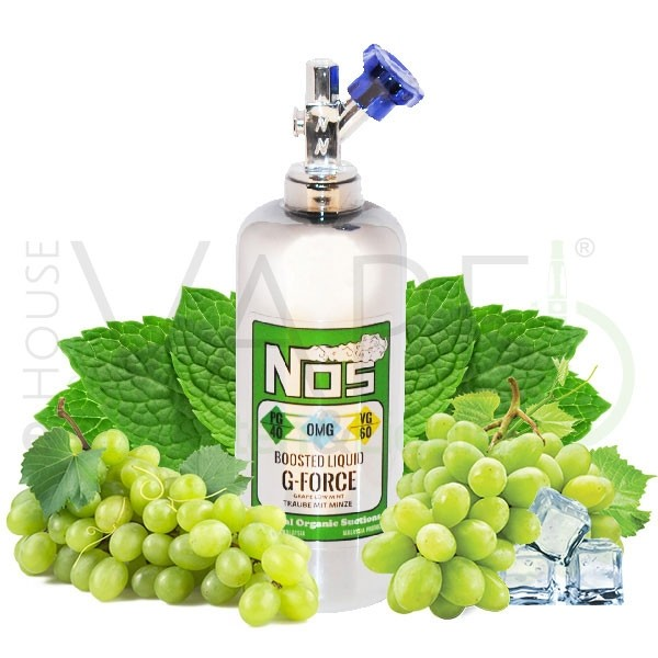 nos-liquids-shake-b4-before-vape-diy-60ml-g-force