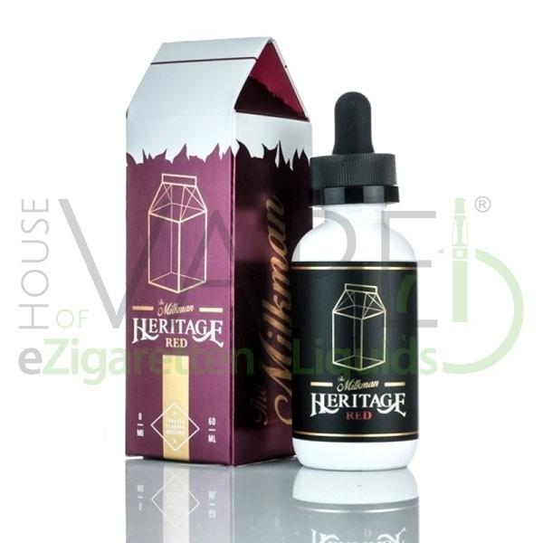 the-milkman-liquid-heritage-50ml-shake-n-vape-shortfill-red
