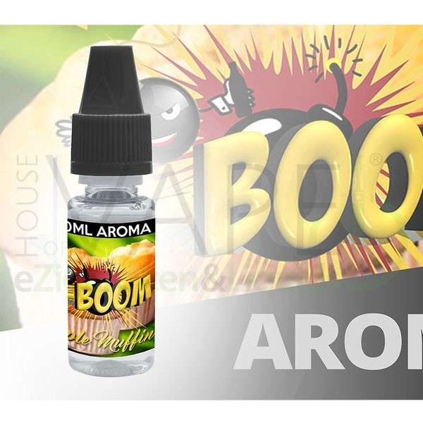 k-boom-aroma-10ml-apple-muffin_951_0_0