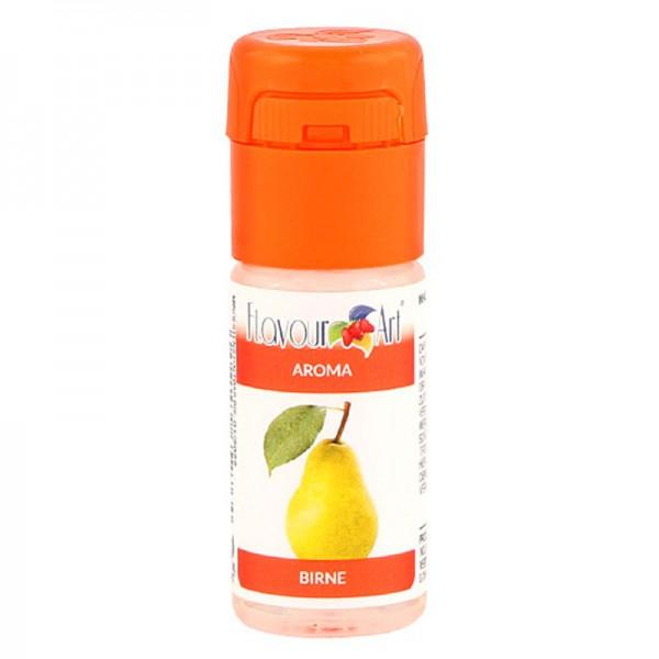 Birne Aroma von FlavourArt