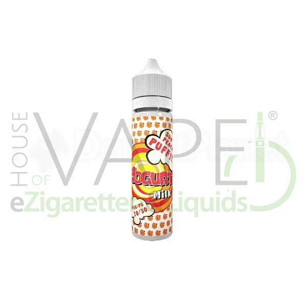 yogurt-milk-liquids-50ml-shortfill-shake-vape-diy-peach
