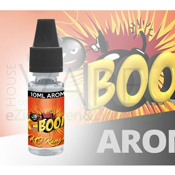 k-boom-aroma-10ml-k-o-range-cola-orange