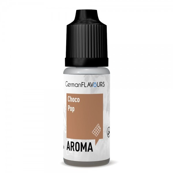 germanflavours-aroma-10ml-choco-pop