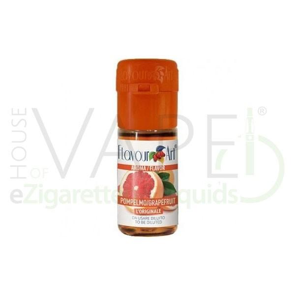 FlavourArt Aroma Grapefruit