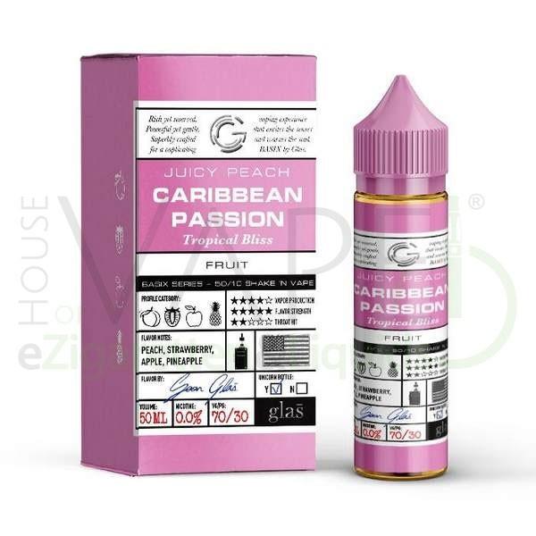 glas-vapor-llc-liquid-diy-shake-b4-before-vape-70-30-50ml-caribbean-passion-juicy-peach-tropical-bliss