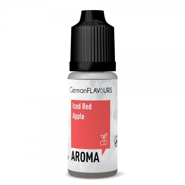 germanflavours-aroma-10ml-iced-red-apple