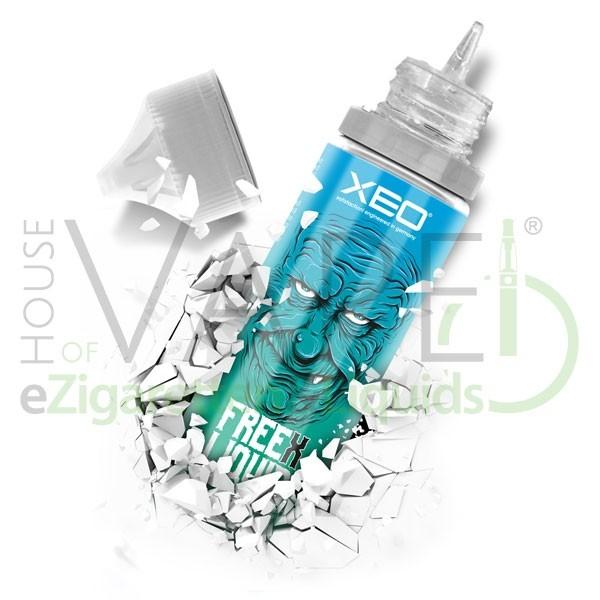 xeo-freex-liquids-shake-b4-vape-shortfill-50ml-heisenberg-0