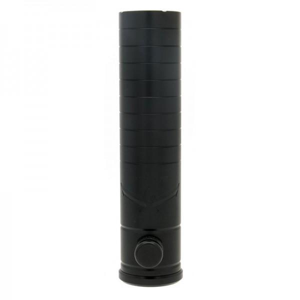 Vapor Giant Mini V2.5 Akkuträger ♥ Hochwertiger Mech Mod ✔ 23mm Durchmesser ✔ Seitentaster ✔