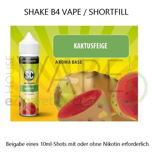 sc-liquid-shake-vape-shortfill-diy-50ml-kaktusfeige